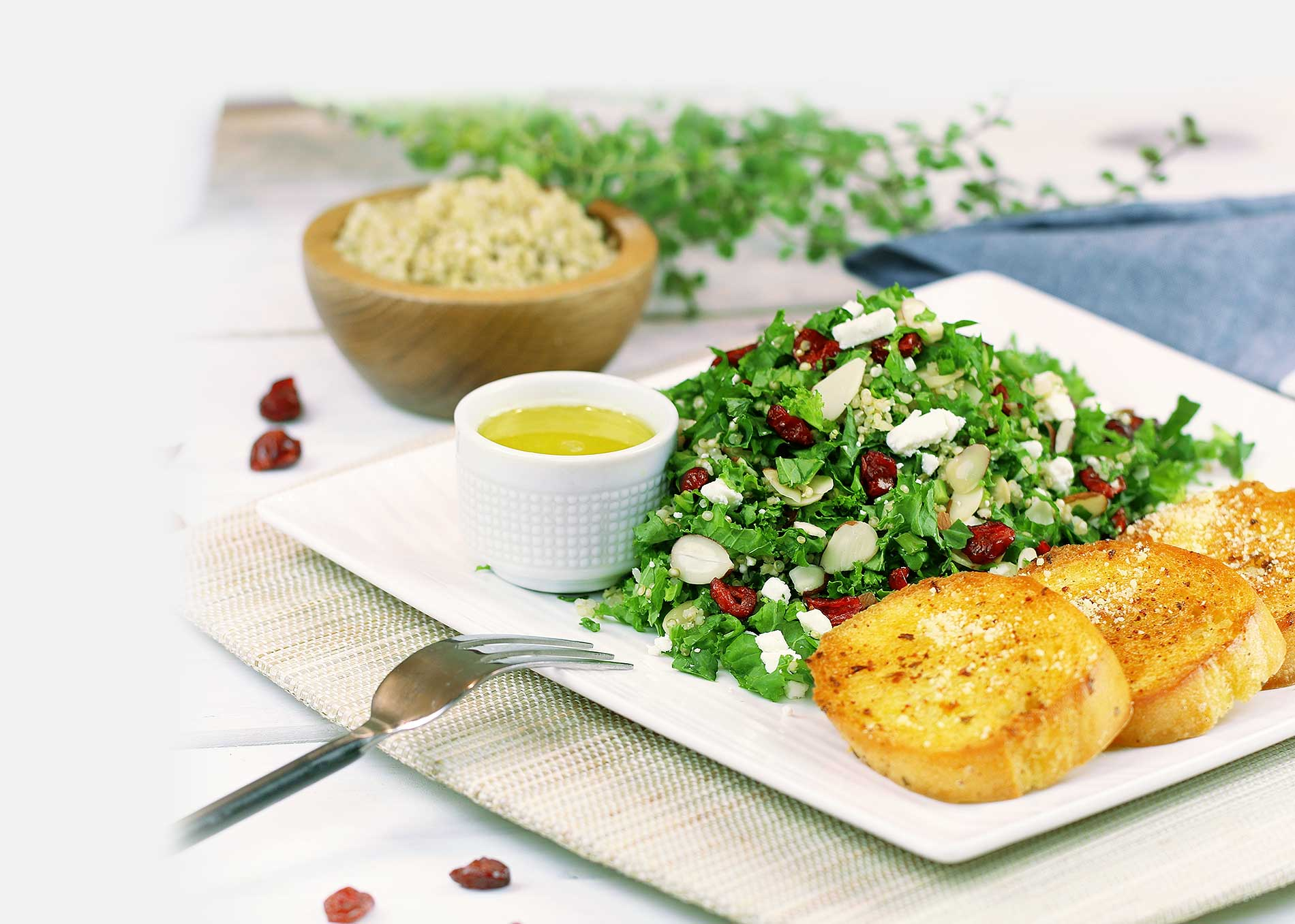 quinoa-and-kale-salad-sipipa-national-eating-healthy-day