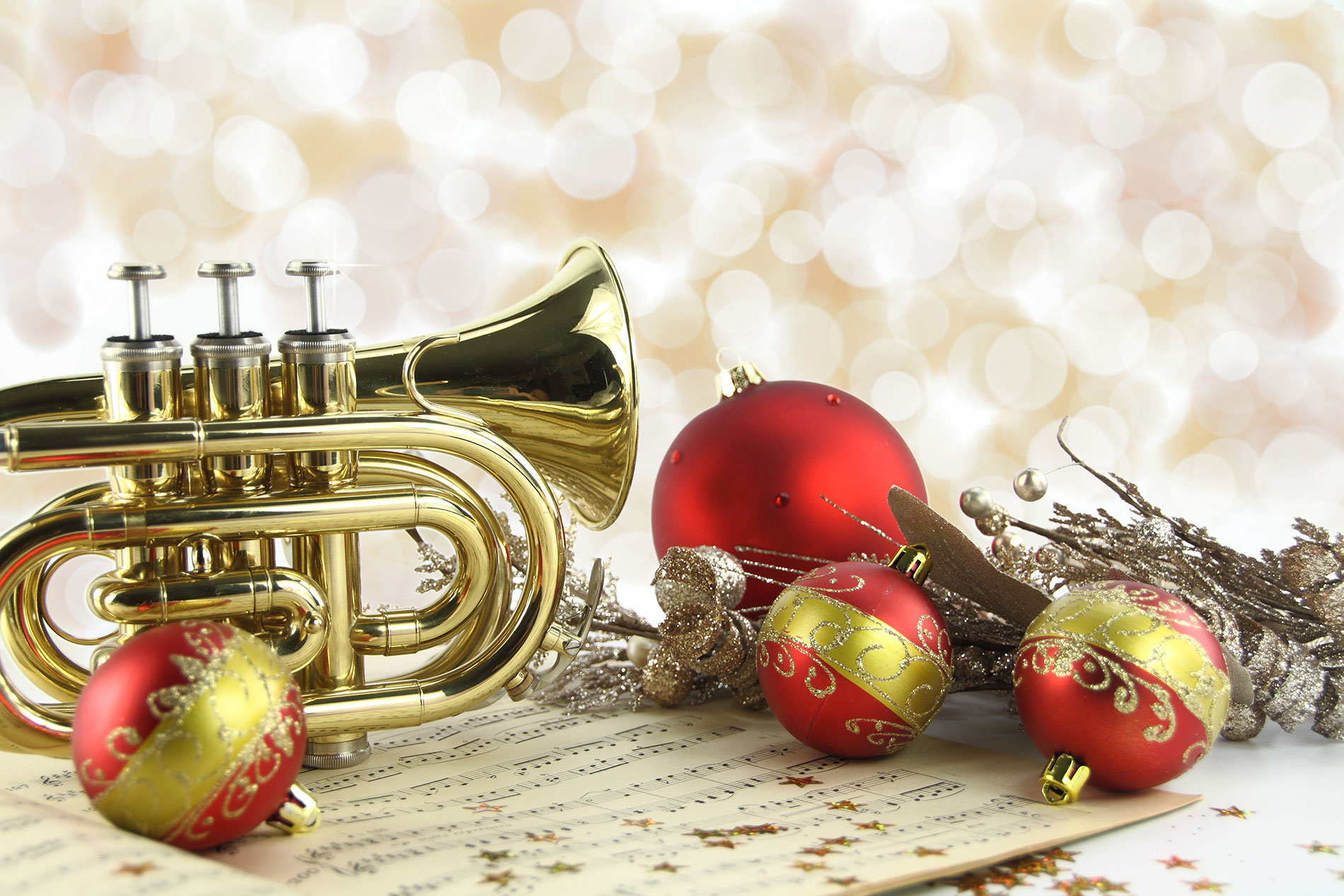 book-your-tickets-for-houstons-best-holiday-concerts