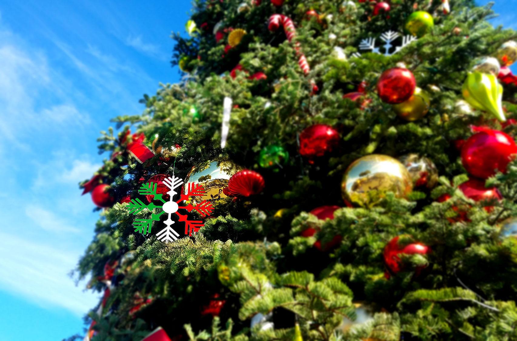 christmas-italian-style