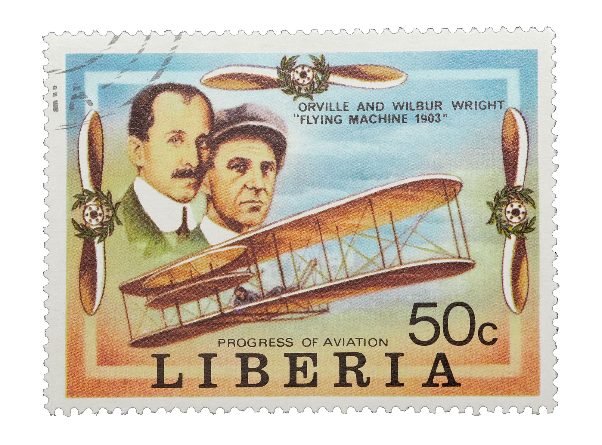 lets-honor-innovation-while-celebrating-the-wright-brothers