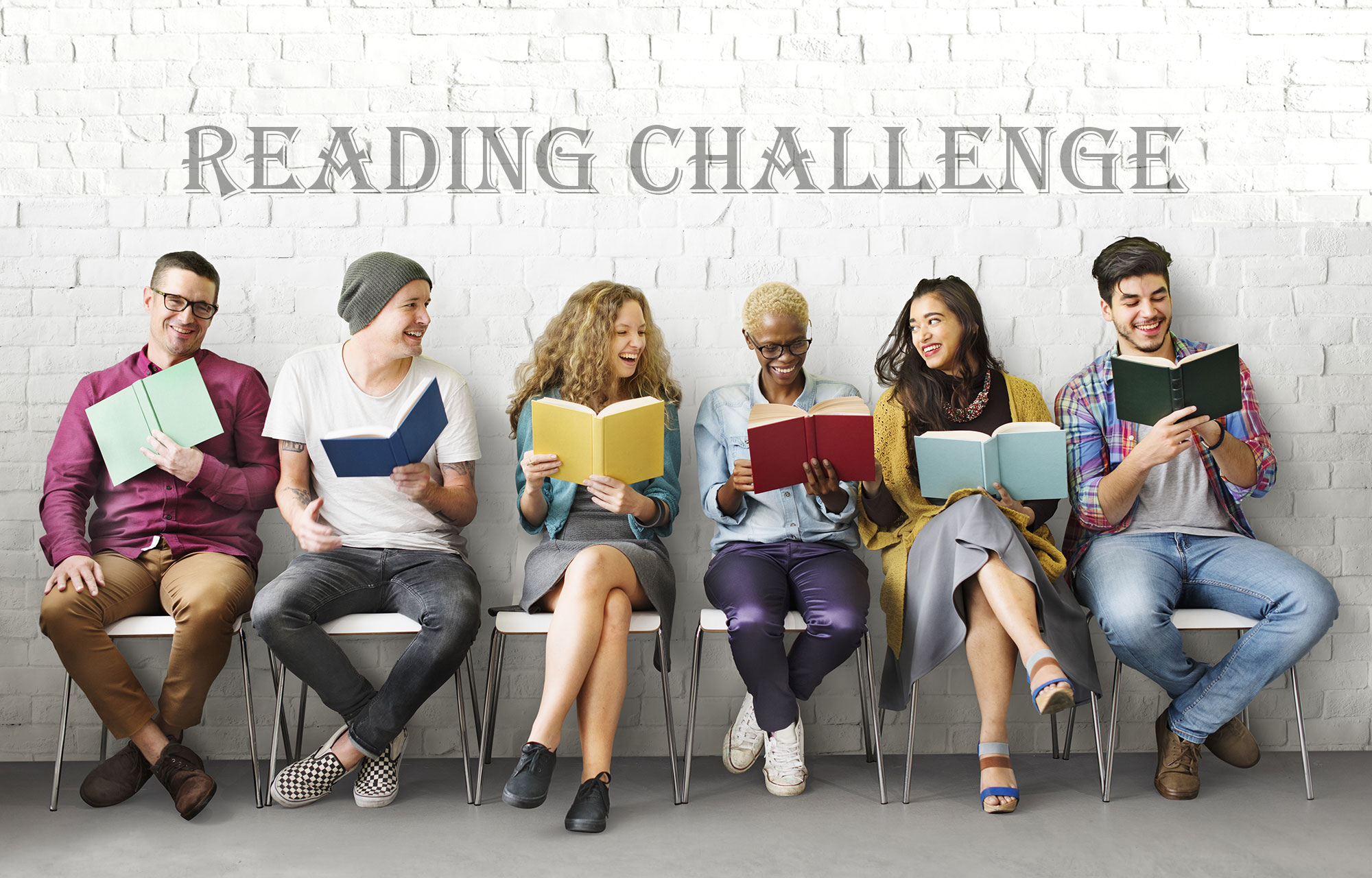 bookworms-unite-try-a-reading-challenge