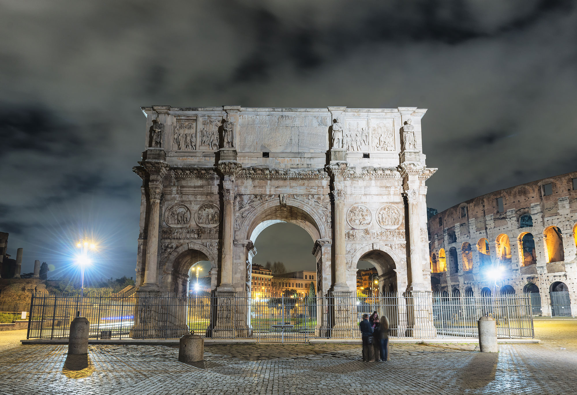 best-sites-to-see-in-rome-part-one