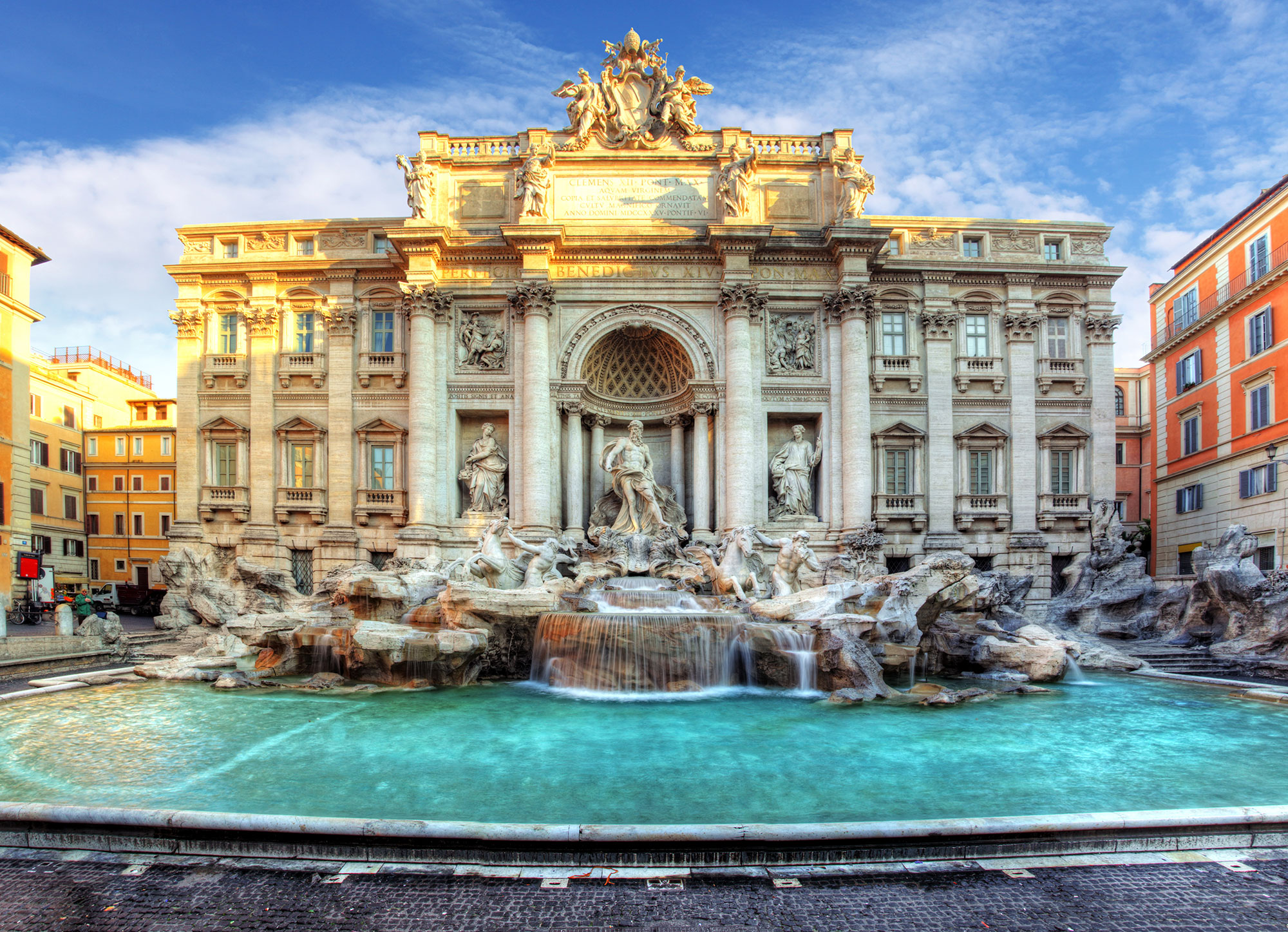 best-sites-to-see-in-rome-part-two