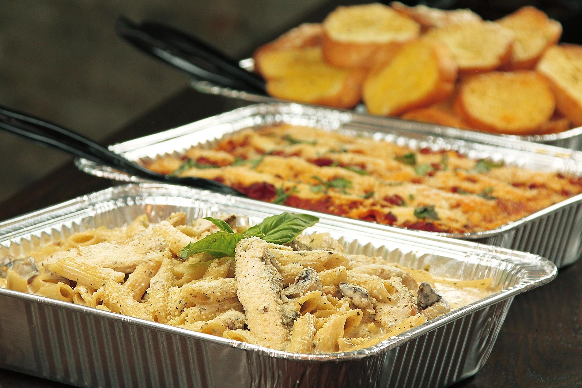 have-a-party-and-use-our-catering-menu