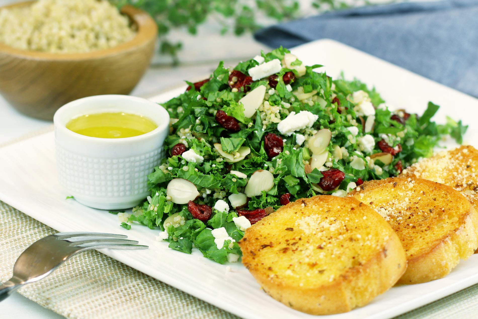 try-our-quinoa-kale-salad