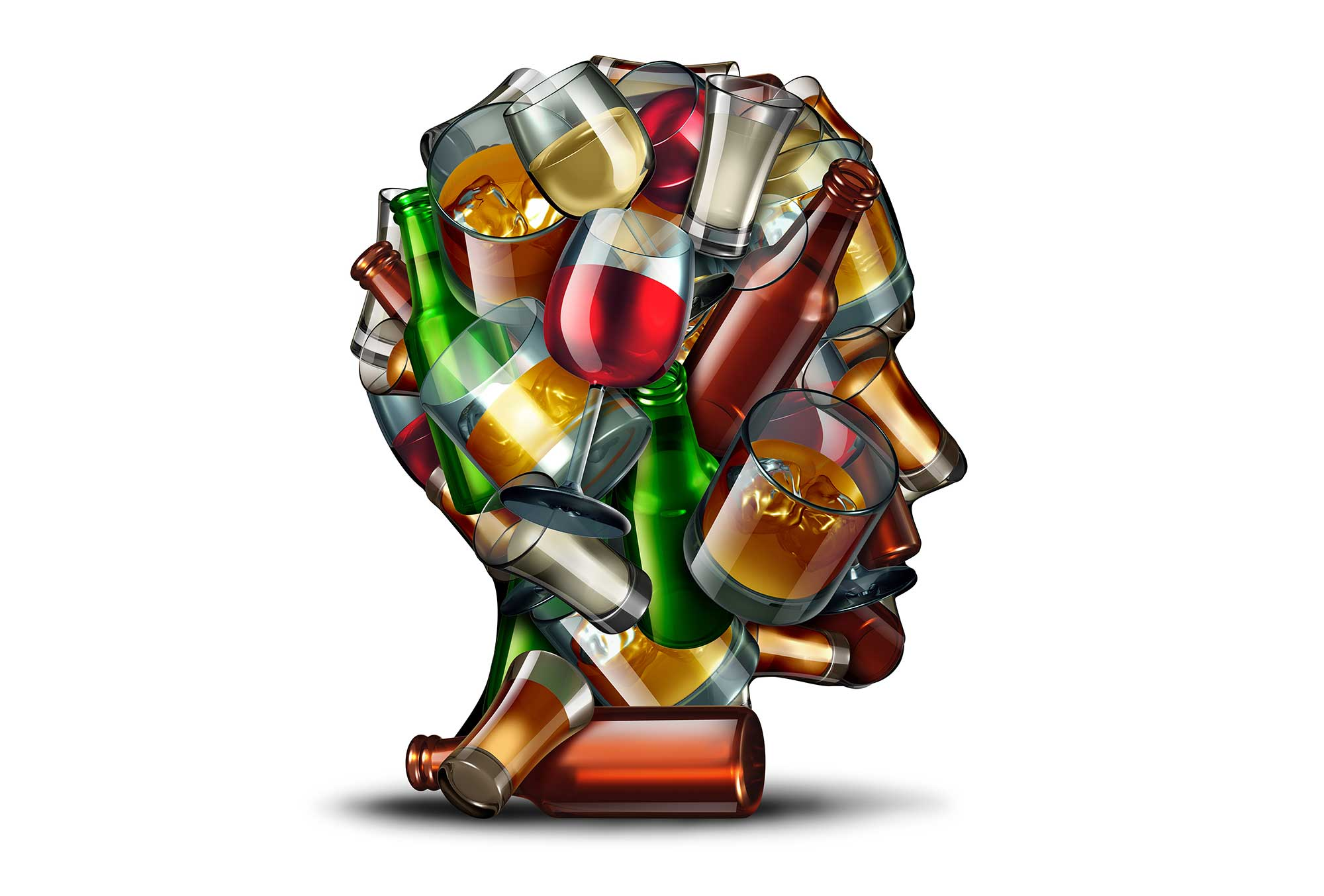 alcohols-effects-on-the-body