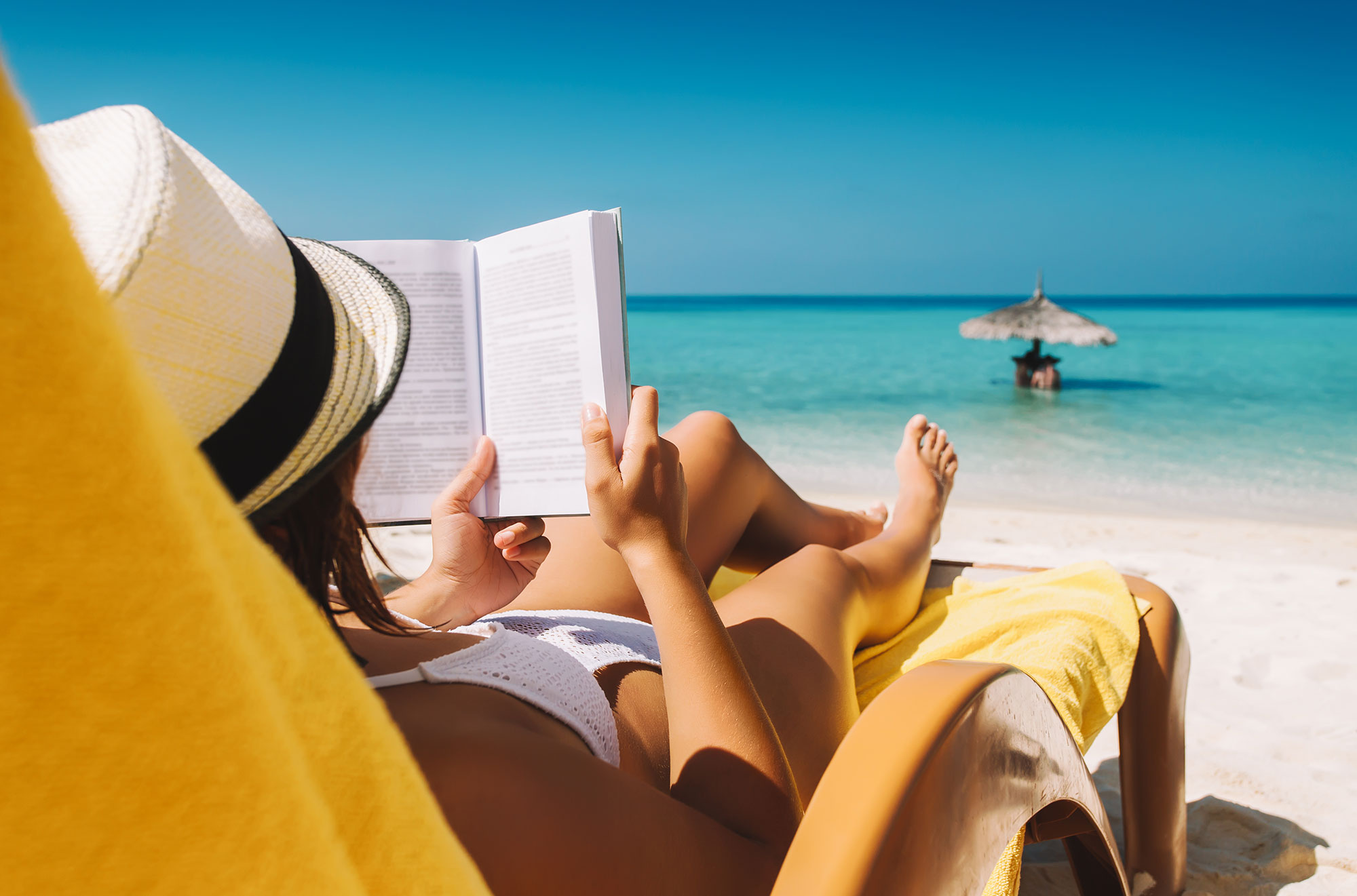 best-15-summer-reads