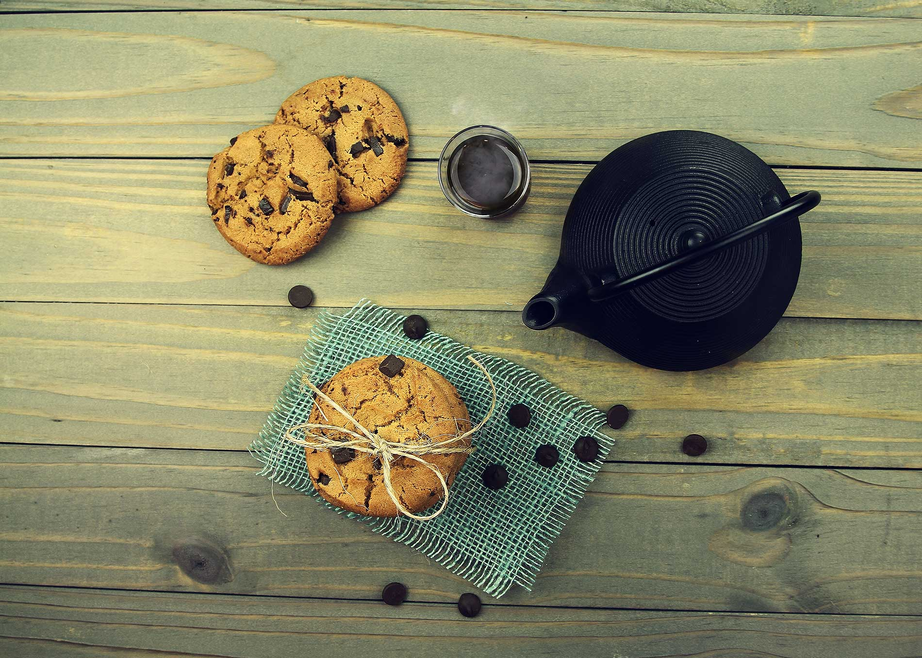 national-chocolate-chip-cookie-day