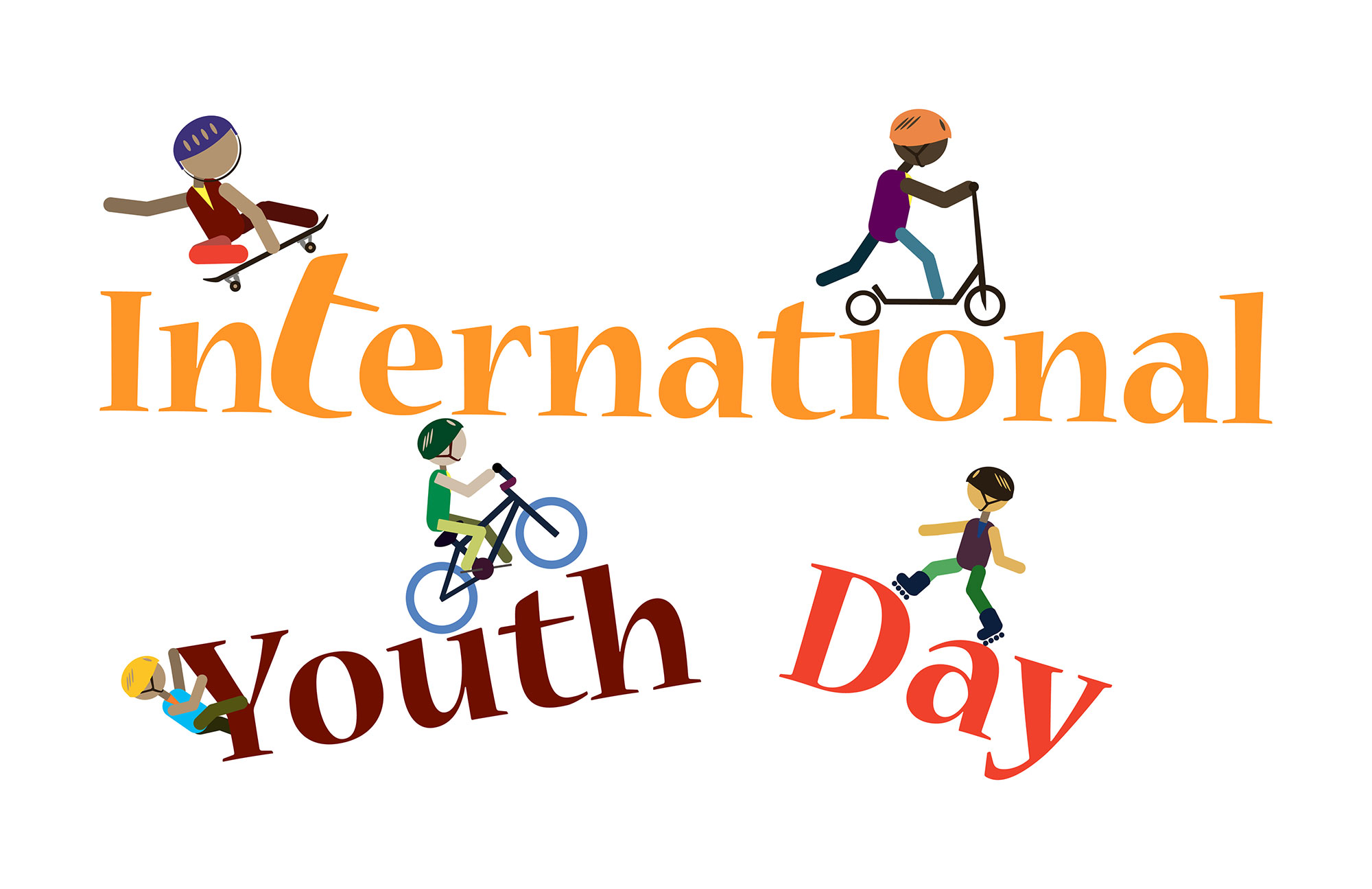 international-youth-day-safe-spaces-for-youth