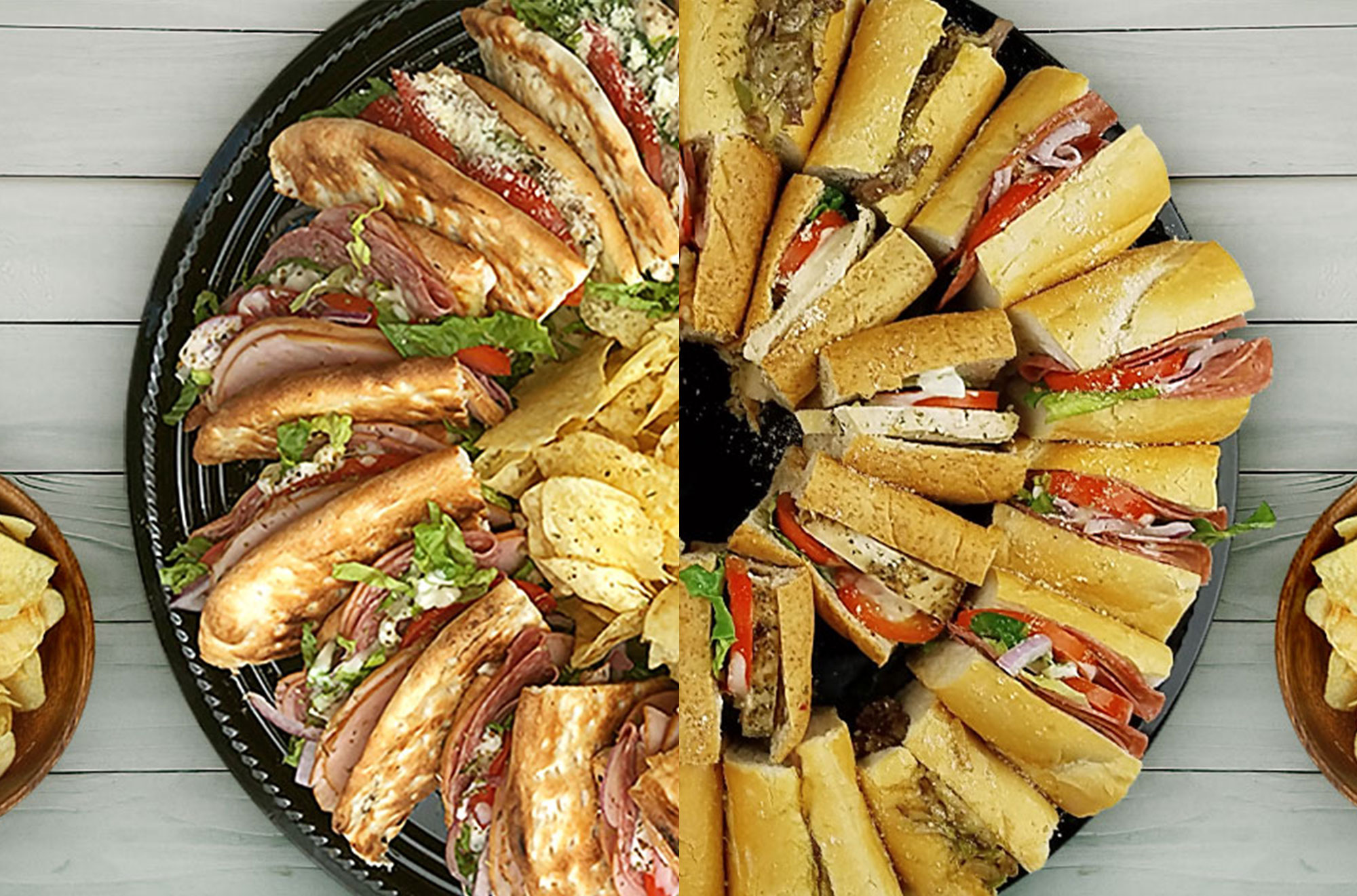 introducing-our-sub-and-pita-trays
