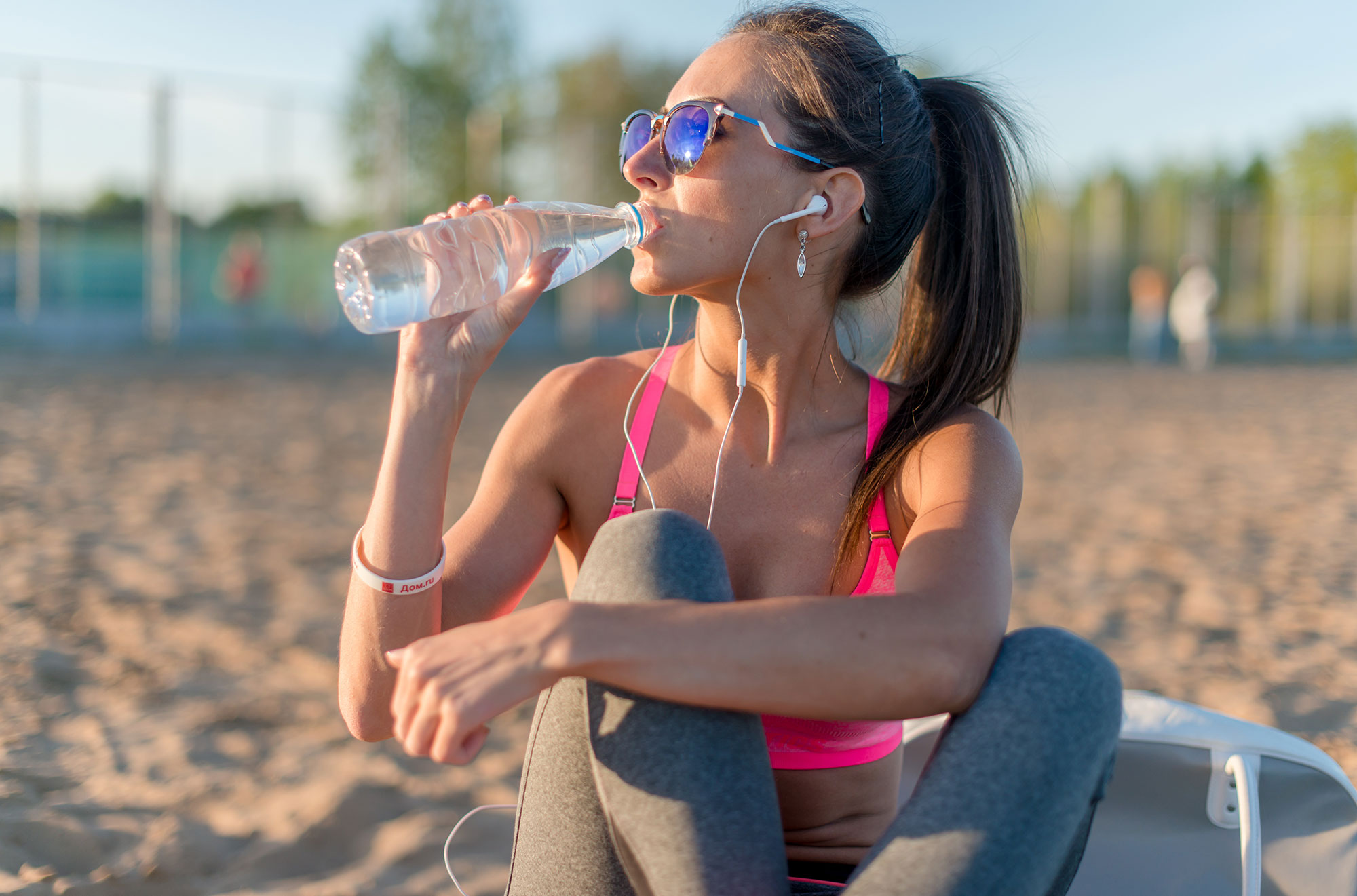 its-a-hot-day-how-to-prevent-dehydration