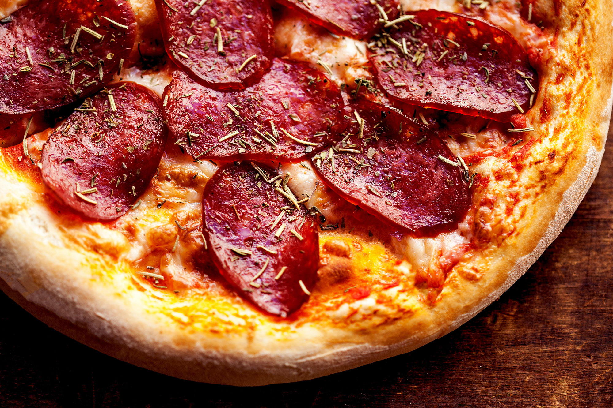 if-pepperoni-is-your-favorite-topping-todays-your-day
