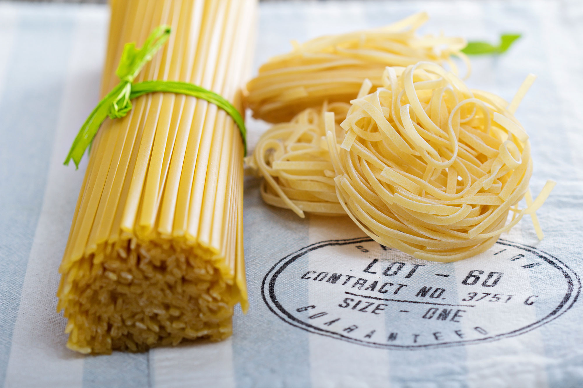 pass-the-linguine-national-linguine-day