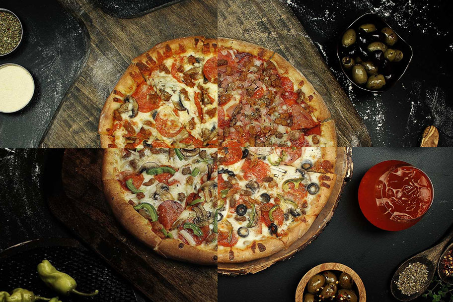 place-your-order-to-celebrate-national-sausage-pizza-day