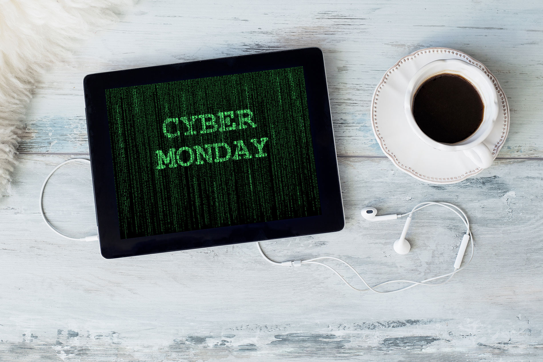 cyber-monday-looks-to-break-records-again