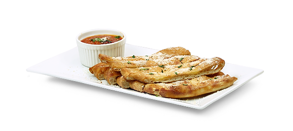 Breadsticks  Appetizer